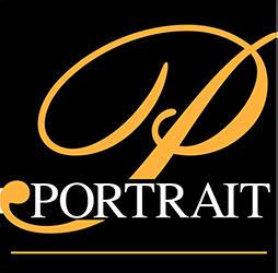 Portrait Construction